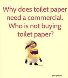 New funny jokes humor laughter minions quotes 51 ideas Funny Minion Memes, Minions Quotes, Funny Texts, Funny Jokes, Minion Humor, Minion Sayings, Minion Stuff, Hilarious Quotes, Epic Texts