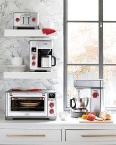 Shop home gifts at Neiman Marcus. Gift something that will always be a pleasure to have around with these home accessories in all styles. Luxury Gifts, Home Gifts, Neiman Marcus, Home Accessories, Budget, Kitchen Appliances, Diy Kitchen Appliances, Home Appliances, Home Decor Accessories