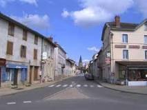 /Pont-de-Vaux-