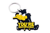 Daffy Duck Looney Tunes - breloczek