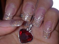 Google Image Result for http://www.mywallpaper.org/wp-content/uploads/2013/05/acrylic-nail-designs-2013.jpg