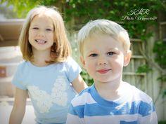 children photography https://www.facebook.com/KLRPhotomemories