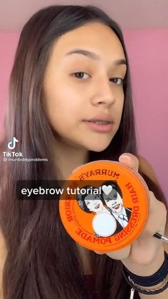 Makeup For Black Skin, Makeup Eye Looks, Cute Makeup, Skin Makeup, Makeup Brushes, Beauty Makeup, Makeup Looks Tutorial, Eyebrow Tutorial, Eyebrow Makeup Tips