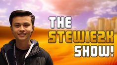 The Stewie2K show! #games #globaloffensive #CSGO #counterstrike #hltv #CS #steam #Valve #djswat #CS16