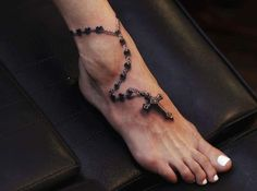 French Tattoo, Religious Tattoos, Skin Art, Tatting, Piercings, Tattoo Designs, Tatoo, Catholic Tattoos, Popular Tattoos