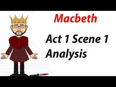 20 Best Macbeth Act II images in 2014 | Shakespeare, Lady macbeth