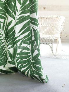 Palm print by Chivasso
