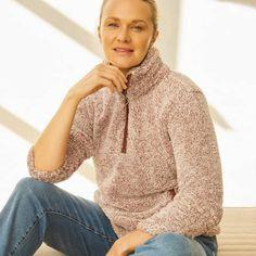 Newport mujer - Falabella.com Newport, Turtle Neck, Club, Sweaters, Fashion, Backgrounds, Women, Moda, Fashion Styles