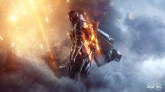 Battlefield 1 estrena vídeo mostrando la guerra de los Alpes - GamerFocus