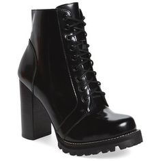 Women's Jeffrey Campbell 'Legion' High Heel Boot
