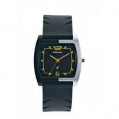 Buy Fastrack Model No. 788PP02 Men#039;s Watch in India online. Free Shipping in India. Pay Cash on Delivery.
