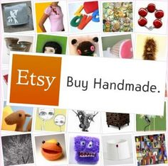 Etsy acquired French startup A Little Market Etsy Business, Craft Business, Business Ideas, Creative Business, A Little Market, Sites Like Etsy, Opening An Etsy Shop, Scrap, Way To Make Money
