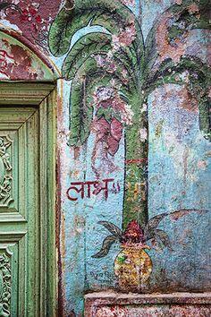 Charms of India ♥♥»✿❤❤✿«☆ ☆ ◦●◦ ჱ ܓ ჱ ᴀ ρᴇᴀcᴇғυʟ ρᴀʀᴀᴅısᴇ ჱ ܓ ჱ ✿⊱╮ ♡ ❊ ** Buona giornata ** ❊ ~ ❤✿❤ ♫ ♥ X ღɱɧღ ❤ ~ Mon 23rd Mar 2015