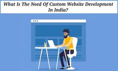 The Ultimate Custom Website Development Checklist Custom Website, Seo, Technology, Internet, India, Tech, Goa India, Tecnologia, Indie
