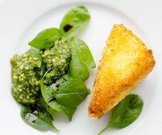 Ételek Avocado Toast, Breakfast, Ethnic Recipes, Food, Morning Coffee, Meal, Essen, Hoods, Meals