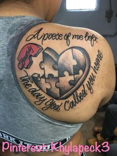 What are some tattoo ideas to represent family and what yours means to you? There are a lot of tattoos that you could get that would help you to represent your family and show your Rip Tattoos For Mom, Tattoos For Dad Memorial, Daddy Tattoos, Dope Tattoos, Family Tattoos, Tattoos For Daughters, Friend Tattoos, Pretty Tattoos, Body Art Tattoos