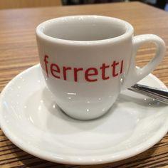 #CoffeeTime #Panama #weekinthelife