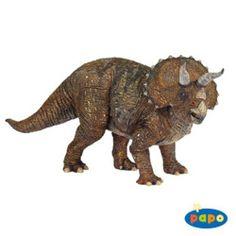 Papo Triceratops Papo,http://smile.amazon.com/dp/B000GKW4GM/ref=cm_sw_r_pi_dp_FAJltb0DW3ZP7G7V