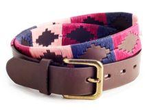 Horse Stuff, Polo, Horses, Colorful, Accessories, Fashion, Moda, Polos, Fashion Styles