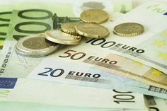 EUR/USD expected to break below 1.0560 – Scotiabank | Free Forex Trading Signals
