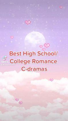 Kdrama Recommendation, Movie Bullet, Hip Hop Dance Videos, Netflix Movies To Watch, Korean Drama List, Chines Drama, Alien Girl, Korean Language Learning, Choreography Videos