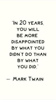 Wise Quotes, Quotable Quotes, Daily Quotes, Great Quotes, Words Quotes, Wise Words, Quotes To Live By, Motivational Quotes, Inspirational Quotes