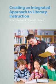 Approaches to Reading Instruction - Oxford Handbooks