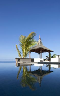 The Heritage Awali on Mauritius Caters to Every Age and Stage