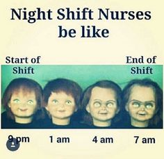 Enjoy this Funny Nurse related Meme to make you laugh seeing it. life of a Nurse become stressed and boring sometimes. You need to do more fun than many other professionals. Nurse Jokes, Funny Nurse Quotes, Nursing Memes, Nursing Quotes, Psych Nurse, Ob Nursing, Nursing Career, Nursing Tips, Funny Nursing