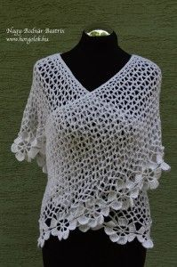 3, Crochet Top, Women, Fashion, Moda, Fashion Styles, Fashion Illustrations, Woman