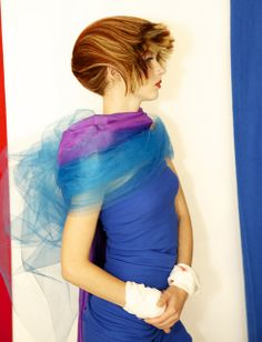 Forward Sweep Photo Art, Tie Dye, Disney Princess, Disney Characters, Barber, Tops, Women, Fashion, Moda