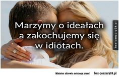 Marzymy o ideałach Texts, Love Quotes, Bullet Journal, Positivity, Marketing, Design, Quotes, Qoutes Of Love, Quotes Love