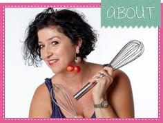 Ιωάννα Σταμούλου Lemon Recipes, Greek Recipes, Recipies, Muffin, Make It Yourself, Cooking, Desserts, Beauty, Cupcake