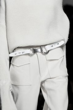Household hardware--details at Acne