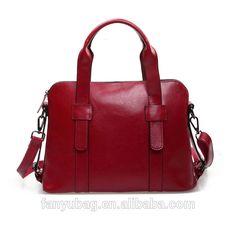 Customized logo ladies handbag manufacturers guangzhou 22471d89832ff