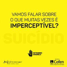 Resultado de imagem para campanhas depressão-Eduardo Andrade