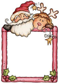 Free christmas letter templates printable yfgit printables santa anne lisbeth stavland picasa web albums christmas borderchristmas frameschristmas letterschristmas spiritdancerdesigns Images