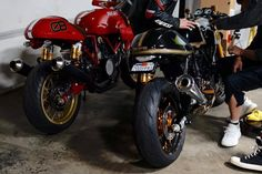 Ducati Sport Classic, Motorcycle, Vehicles, Sports, Hs Sports, Motorcycles, Car, Sport, Motorbikes