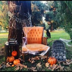 Wedding Diy Photo Booth Pictures New Ideas - Halloween Party Spooky Halloween, Photo Halloween, Halloween Backdrop, Theme Halloween, Halloween Pictures, Halloween Birthday, Holidays Halloween, Halloween Crafts, Halloween Decorations