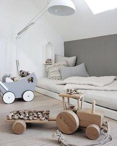 Foto Karyna Solebich Kinderzimmer Ideen Einrichten Ordnung Skandinavisch Gestalten Kleinkind Junge Madchen Kuschelecke Dekoration Kidsroom