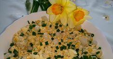 Blog kulinarny i mojej pasji Fried Rice, Fries, Vegetables, Ethnic Recipes, Food, Essen, Vegetable Recipes, Meals, Nasi Goreng