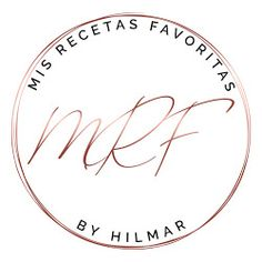 Mis recetas favoritas by Hilmar: panes con poolish Ana Ortiz, Sin Gluten, Cake Recipes, Food And Drink, Chocolate, Yogurt, Cupcakes, Blog, Crumpet Recipe