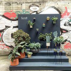 ferm LIVING Pop-up shop: http://www.fermliving.com/home/ferm-living-pop-up-shop.aspx#969
