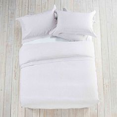 Single bed top view images single bed top view google search