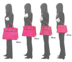 hermas bags - Birkin Methodology on Pinterest | Hermes, Birkin Bags and Hermes ...