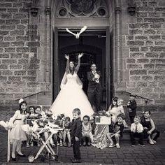 emotionale Hochzeitsfotografie, Portrait, Veranstaltung, Photobooth, Fotobox, Composing, Retusche, Saarbrücken, Saarland, Deutschland, Norbert Lange