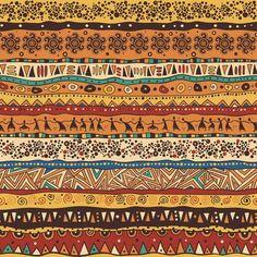 Etnik Kumaslar Serisi www.evimstil.com  Kumaşlar 45x45 cm kumaşın fotoğrafıdır. Döşemelik kumaş, yastık kumaşı, perde kumaşı, dekoratif kumaş olarak kullanılabilir. Yıkanabilir bir kumaştır