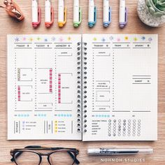 Where do you go for good bullet journal inspiration? For me, I always head strai… Where do you go for good bullet journal inspiration? Bullet Journal Planner, Bullet Journal Spreads, Digital Bullet Journal, Bullet Journal School, Bullet Journal Ideas Pages, Bullet Journal Inspo, My Journal, Bullet Journals, Bullet Journal Events