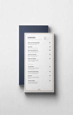 Tasty Lounge Bar / Branding on Behance Cafe Menu Design, Food Menu Design, Restaurant Menu Design, Restaurant Branding, Western Restaurant, Restaurant Restaurant, Hotel Menu, Italian Menu, Menu Layout