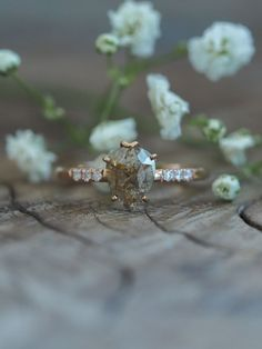 At @gardensofthesun, they don't just create jewelry. They shake things up, gently. To turn destructive practices into positive impact - the kind that changes lives. Every decision made is infused with love & care for our planet. Every piece of jewelry designed connects you to a larger purpose. A journey beyond jewelry. #EngagementRing #WeddingRing #Engagement #Proposal #EngagementIdeas #ProposalIdeas #Engaged #Wedding #WeddingIdeas #WeddingPlanning #WeddingPlanner